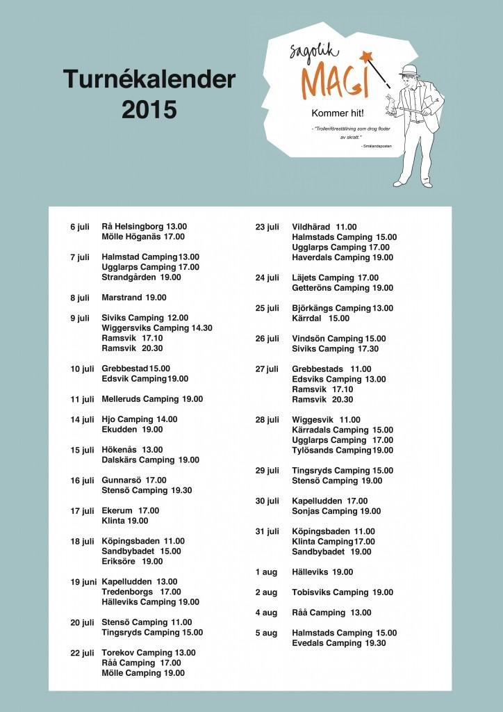 turnekalender-2015