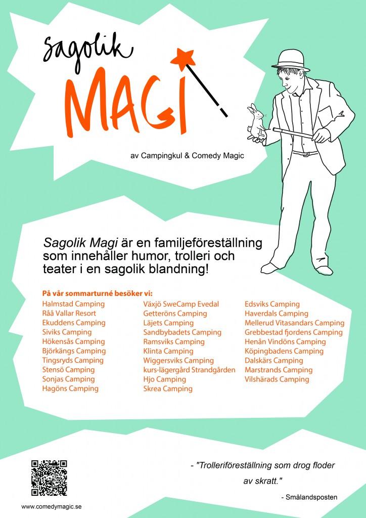 sagolikmagi_posterSOMMAR2016